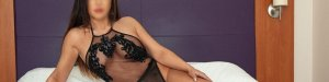 Orphea escort girls, thai massage