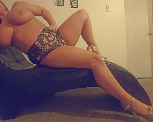 Laurelle live escort in Anniston AL